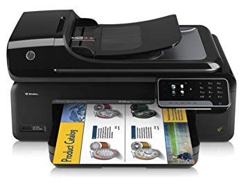REFURBISHED HP OfficeJet 7500A Wide Format e-All-in-One
